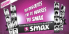 Tu connais Smax ?