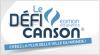 EXCLU ! Gagne ton appareil photo numrique avec le grand DFI CANSON !